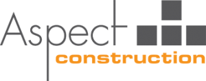 Aspect Construction