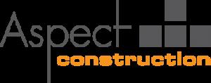 Aspect Construction